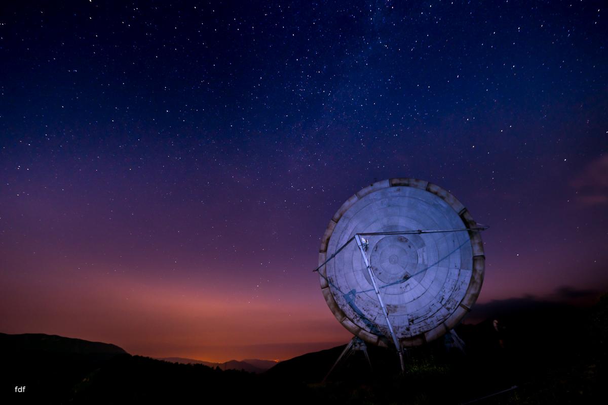 Ice Station Zebra-Nato-Radar-Antennen-Lost Place-Italien-15-Bearbeitet.JPG