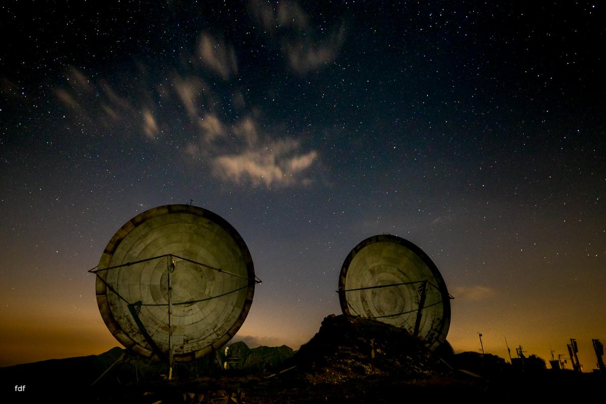 Ice Station Zebra-Nato-Radar-Antennen-Lost Place-Italien-26.JPG