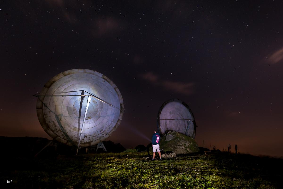 Ice Station Zebra-Nato-Radar-Antennen-Lost Place-Italien-29.JPG