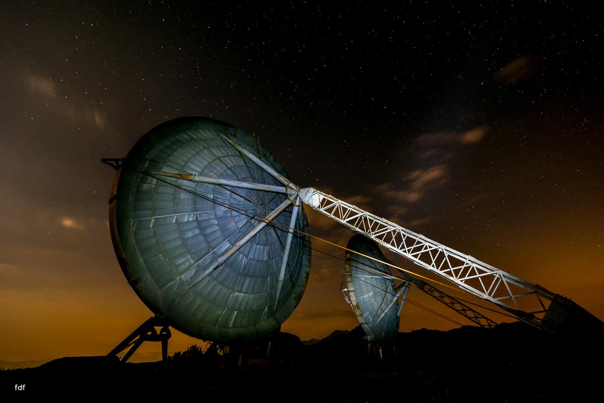 Ice Station Zebra-Nato-Radar-Antennen-Lost Place-Italien-44.JPG