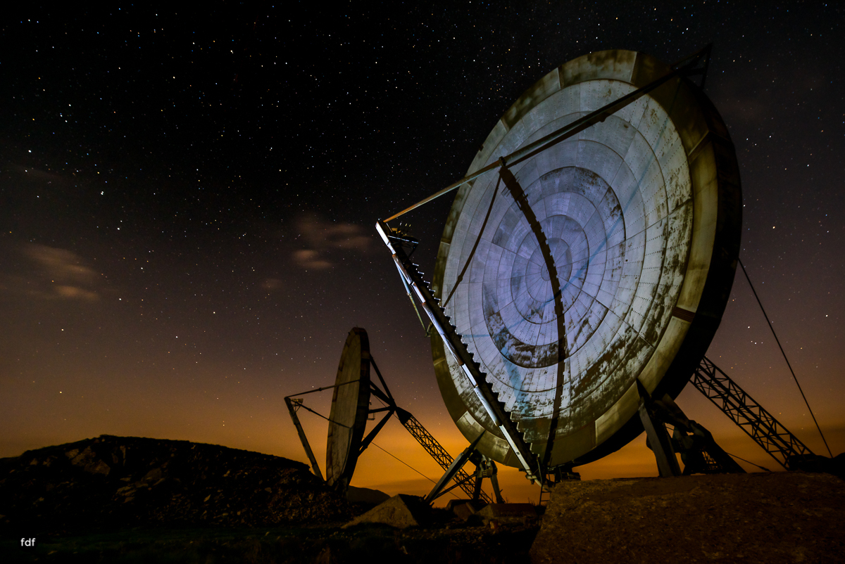 Ice Station Zebra-Nato-Radar-Antennen-Lost Place-Italien-57-Bearbeitet.JPG