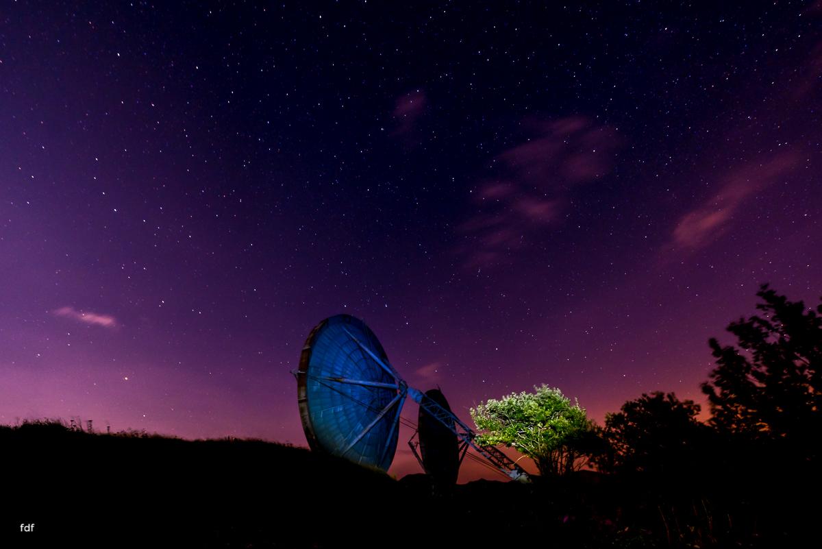 Ice Station Zebra-Nato-Radar-Antennen-Lost Place-Italien-71-Bearbeitet.JPG