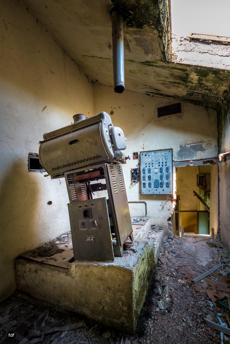 Mosquito Theater-Kino-Klinik-Lost Place-Italien-8.JPG