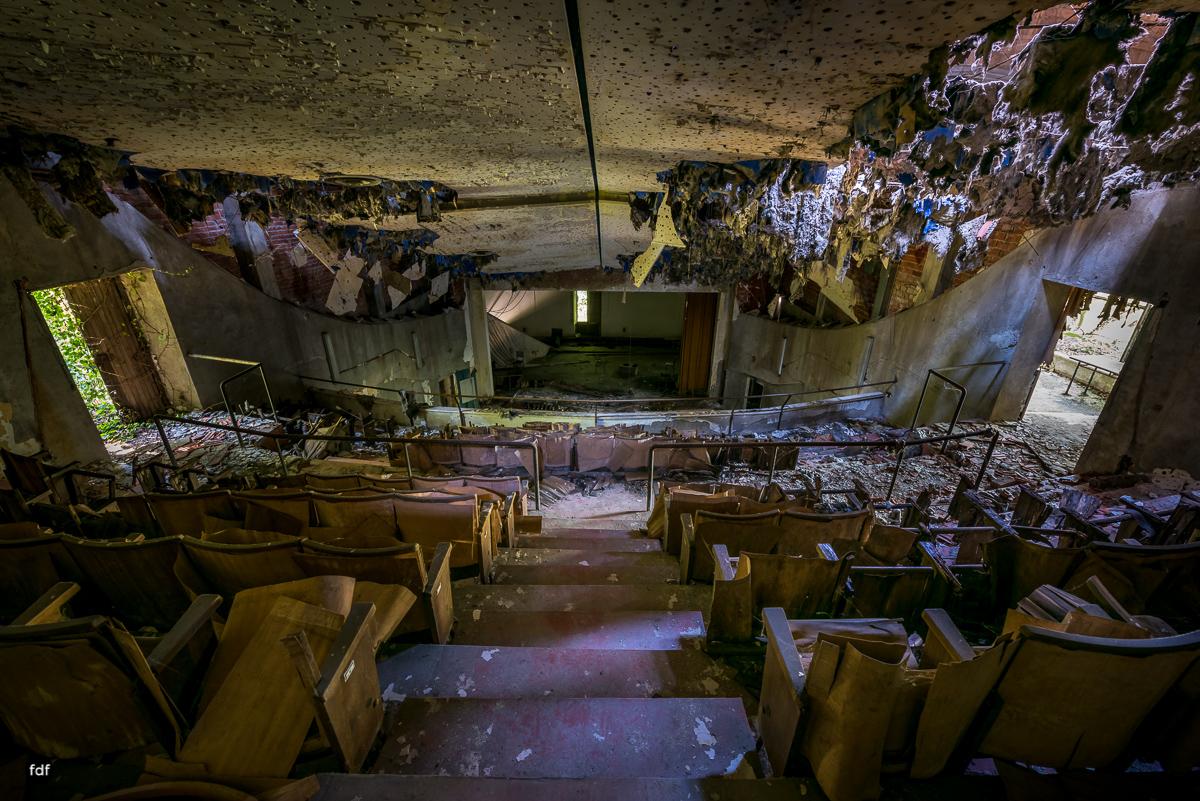 Mosquito Theater-Kino-Klinik-Lost Place-Italien-9.JPG