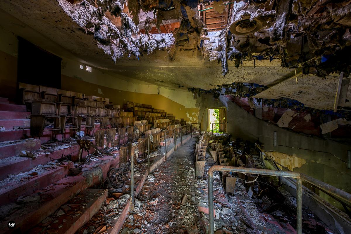 Mosquito Theater-Kino-Klinik-Lost Place-Italien-14.JPG