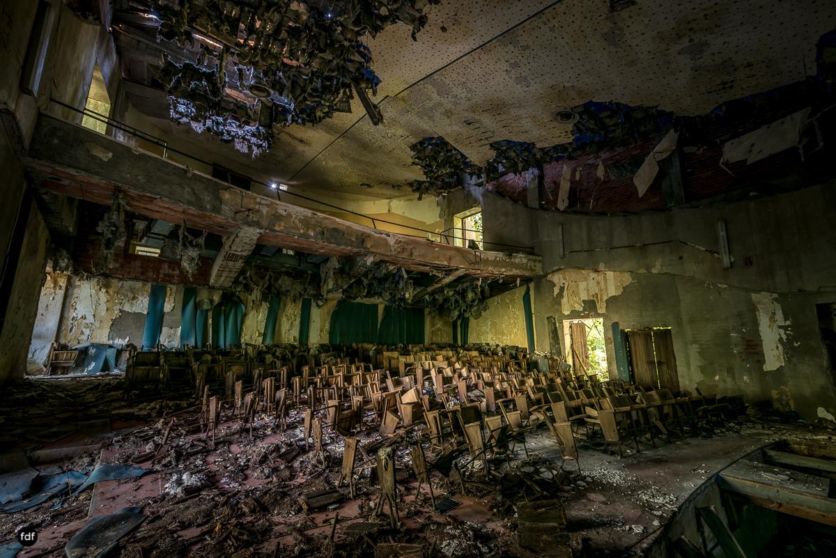 Mosquito Theater-Kino-Klinik-Lost Place-Italien-21.JPG