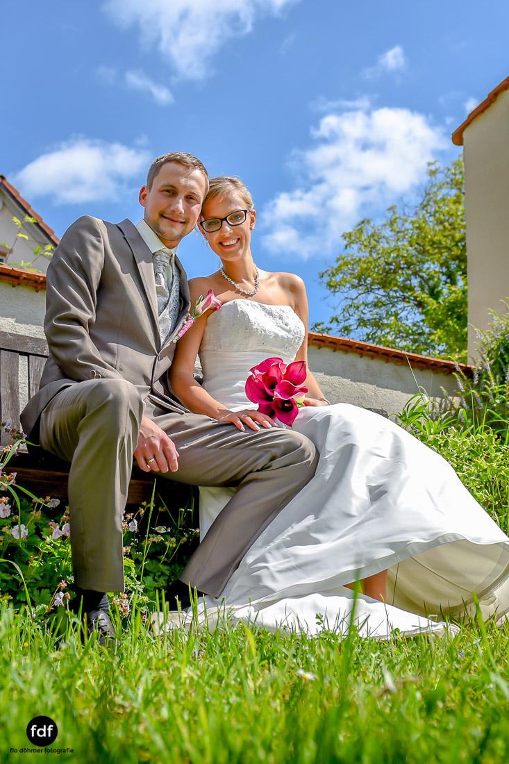 Hochzeit-im-Mai-Shooting-2.jpg