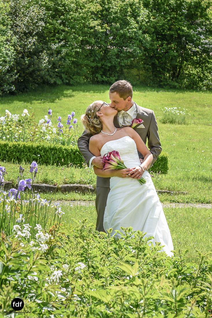Hochzeit-im-Mai-Shooting-5.jpg