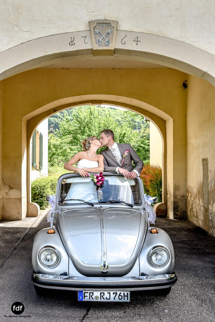 Hochzeit-im-Mai-Shooting-7.jpg