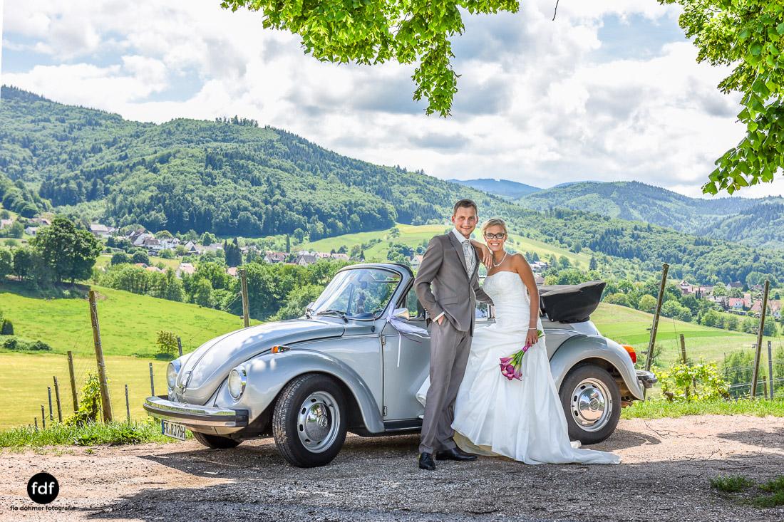 Hochzeit-im-Mai-Shooting-10.jpg