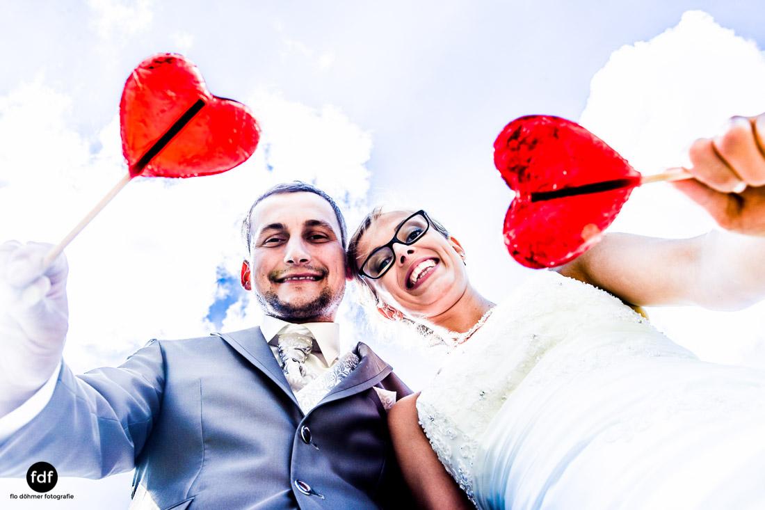Hochzeit-im-Mai-Shooting-15.jpg