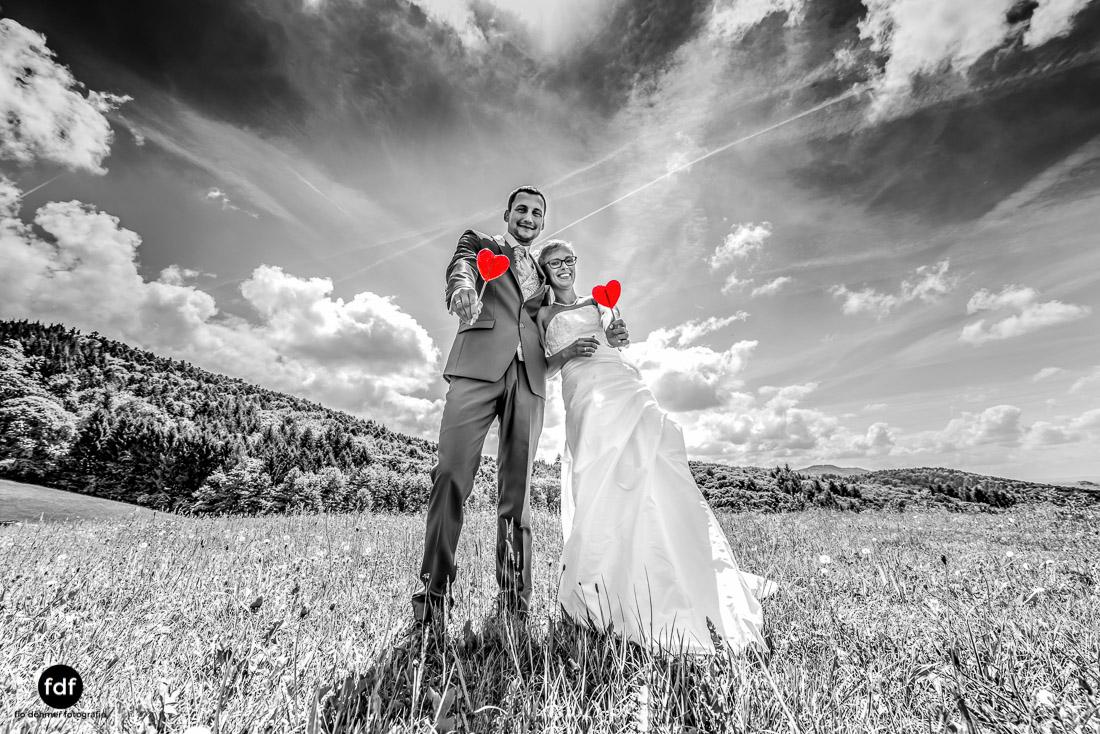 Hochzeit-im-Mai-Shooting-17.jpg