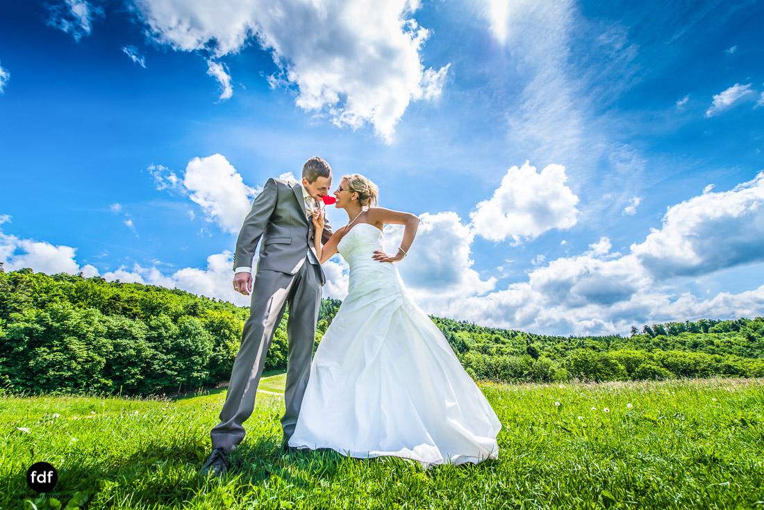 Hochzeit-im-Mai-Shooting-18.jpg