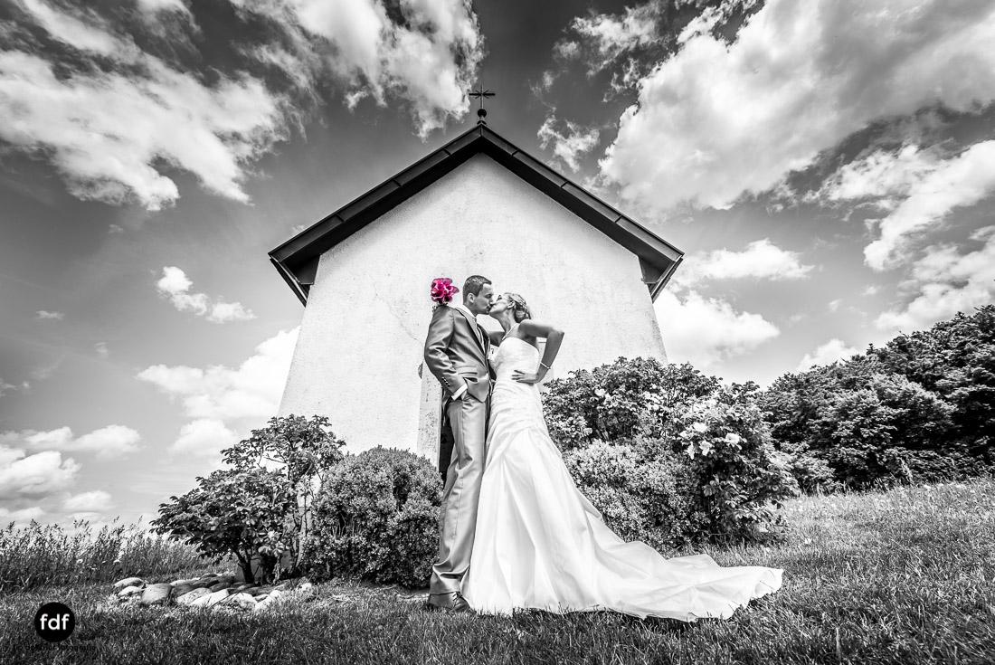 Hochzeit-im-Mai-Shooting-21.jpg