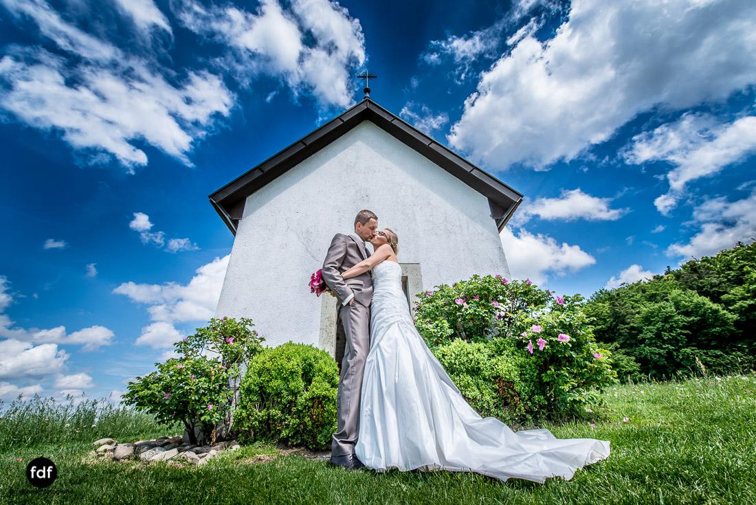 Hochzeit-im-Mai-Shooting-22.jpg