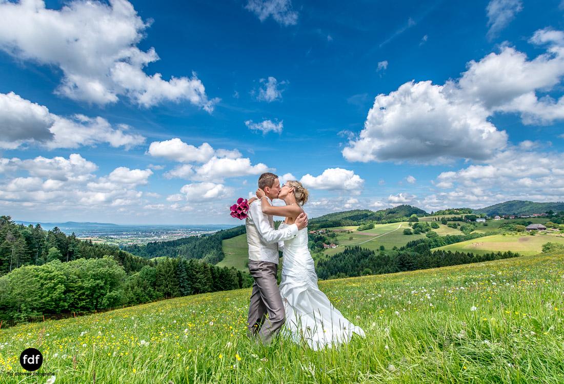 Hochzeit-im-Mai-Shooting-29.jpg