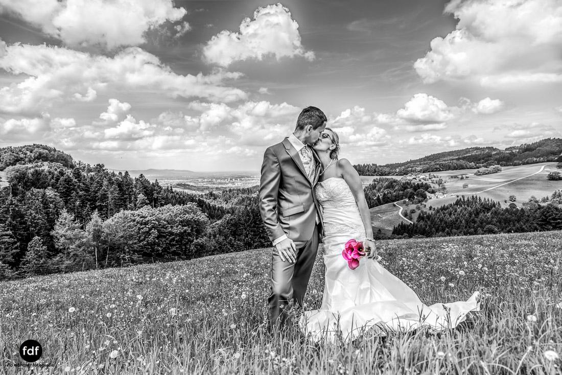 Hochzeit-im-Mai-Shooting-28.jpg