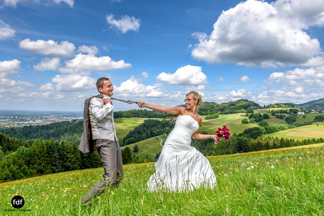 Hochzeit-im-Mai-Shooting-30.jpg