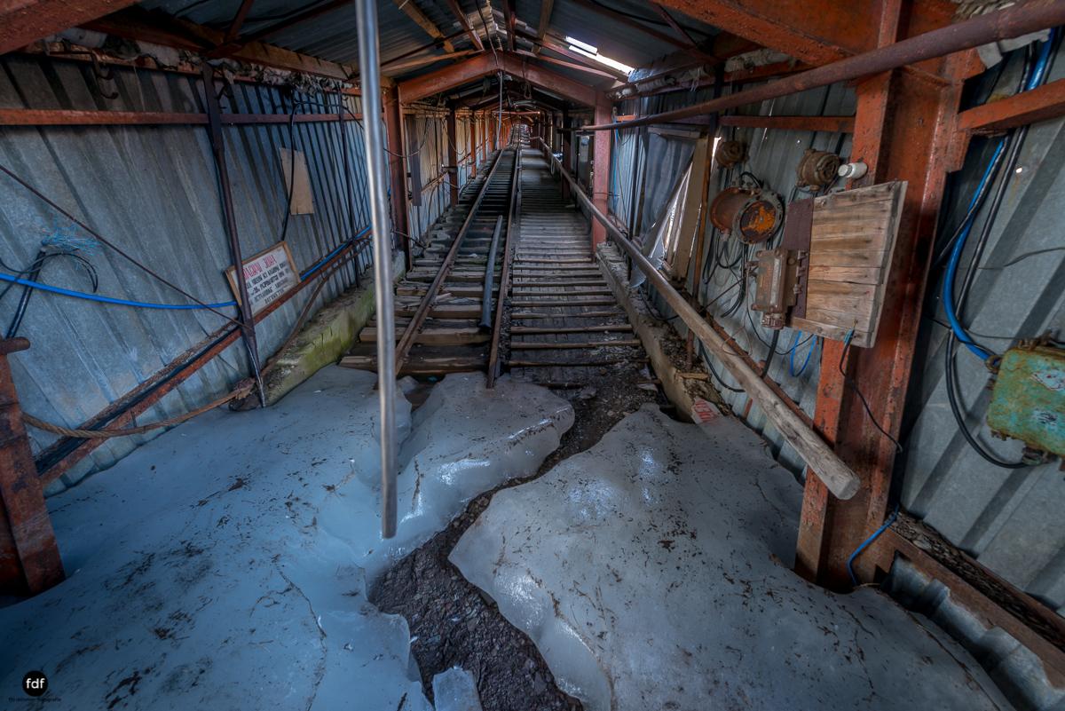 Pyramiden-Norwegen-Spitzbergen-Svalbard-Lost Place--844.JPG