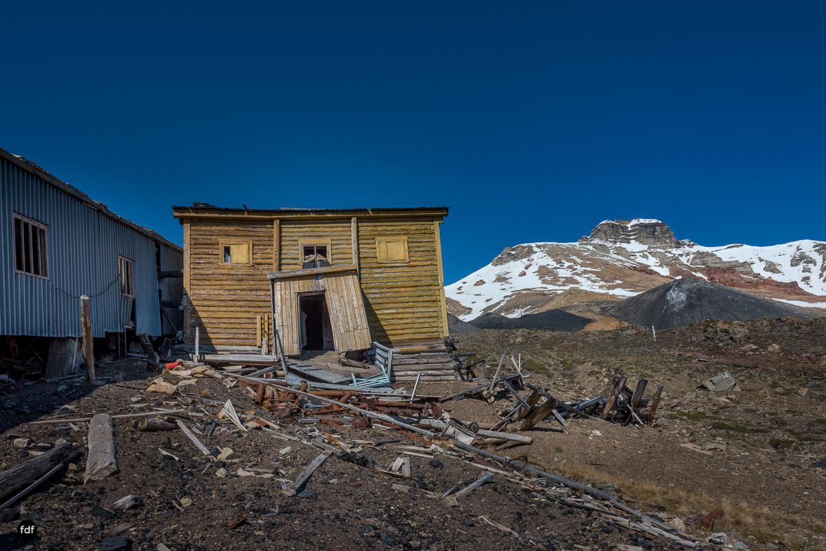 Pyramiden-Norwegen-Spitzbergen-Svalbard-Lost Place--761.JPG