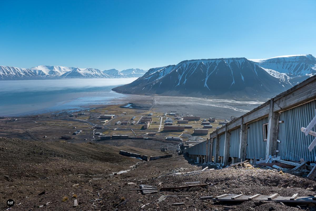 Pyramiden-Norwegen-Spitzbergen-Svalbard-Lost Place--760.JPG