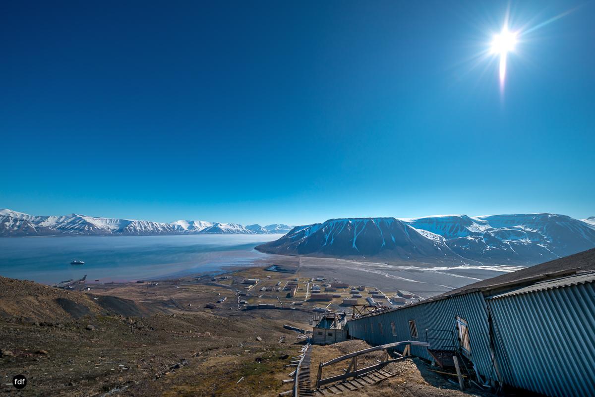 Pyramiden-Norwegen-Spitzbergen-Svalbard-Lost Place--782-Bearbeitet.JPG