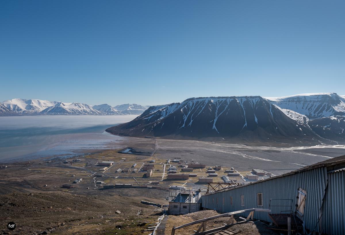 Pyramiden-Norwegen-Spitzbergen-Svalbard-Lost Place--785.JPG