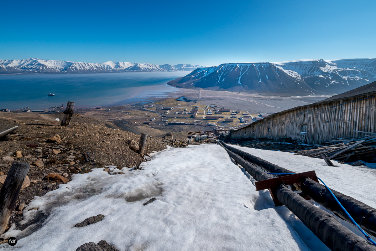 Pyramiden-Norwegen-Spitzbergen-Svalbard-Lost Place--811.JPG