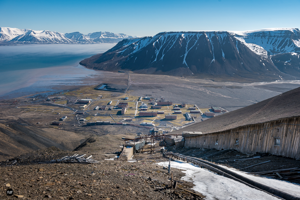 Pyramiden-Norwegen-Spitzbergen-Svalbard-Lost Place--819.JPG