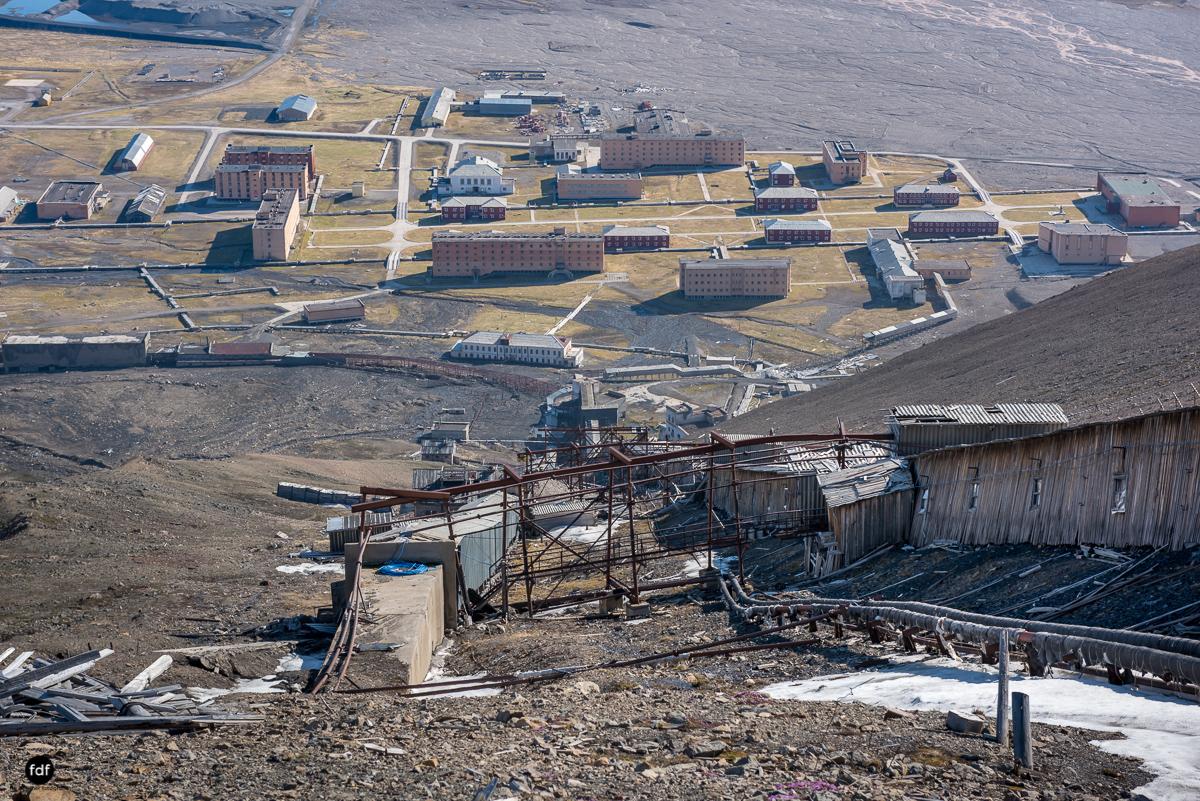 Pyramiden-Norwegen-Spitzbergen-Svalbard-Lost Place--827.JPG