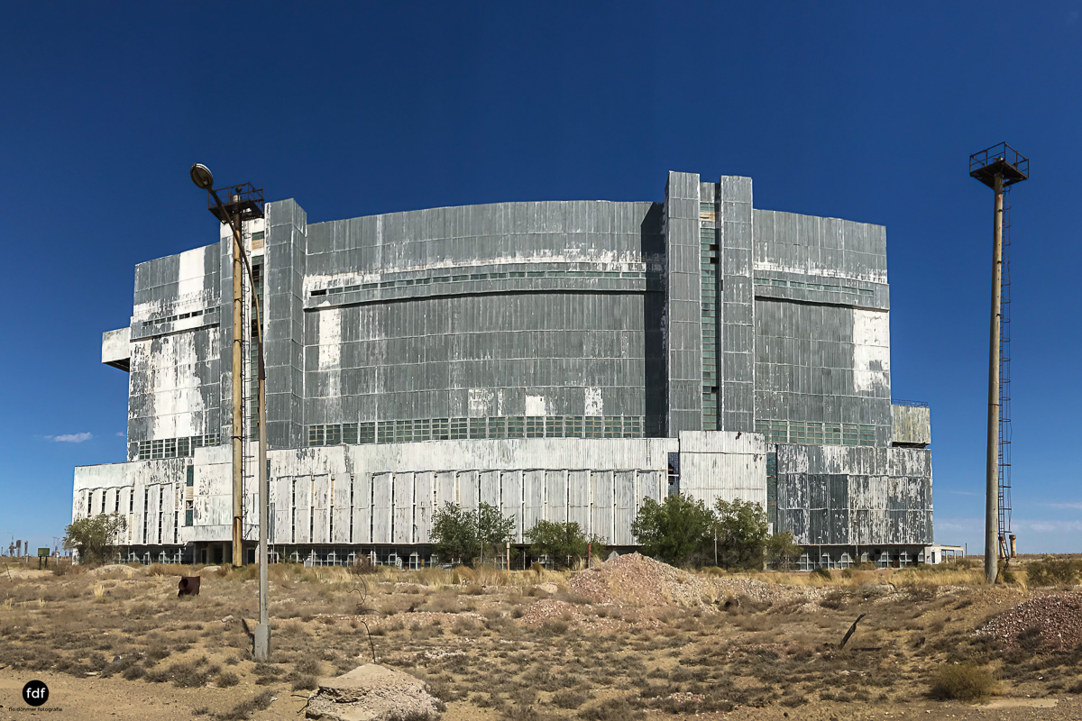 Baikonur-Kosmodrom-Buran-Energija-Kazachstan-Lost-Place-31.JPG