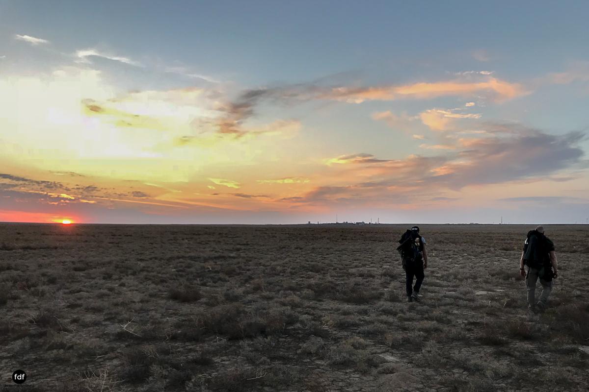 Baikonur-Kosmodrom-Buran-Energija-Kazachstan-Lost-Place-20.JPG