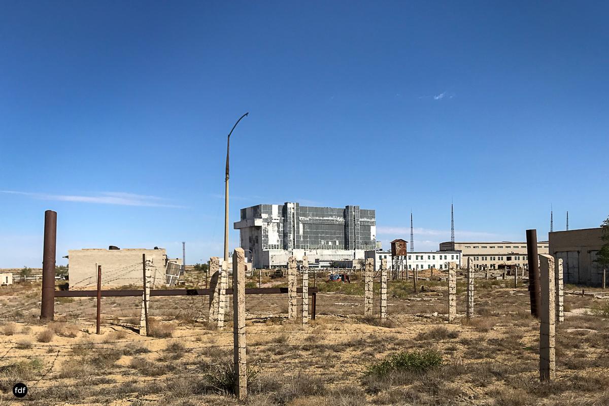 Baikonur-Kosmodrom-Buran-Energija-Kazachstan-Lost-Place-33.JPG