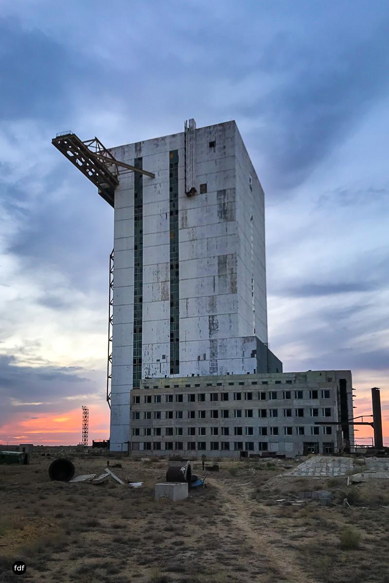 Baikonur-Kosmodrom-Buran-Energija-Kazachstan-Lost-Place-36.JPG