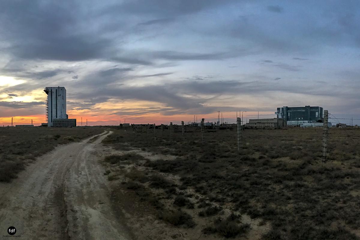 Baikonur-Kosmodrom-Buran-Energija-Kazachstan-Lost-Place-43.JPG