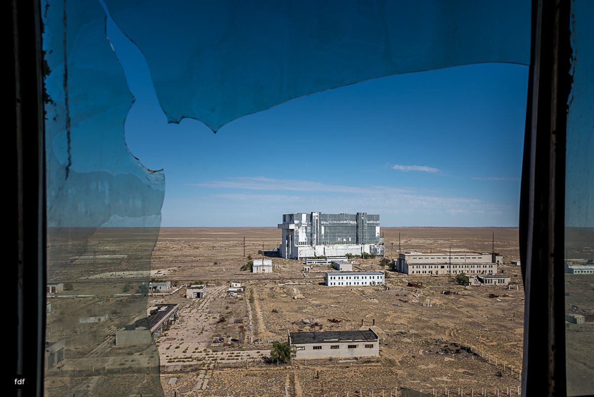 Buran-Space Shuttle-Raumgleiter-Sowjet-Baikonur-Lost Place-Kazachstan-279.JPG