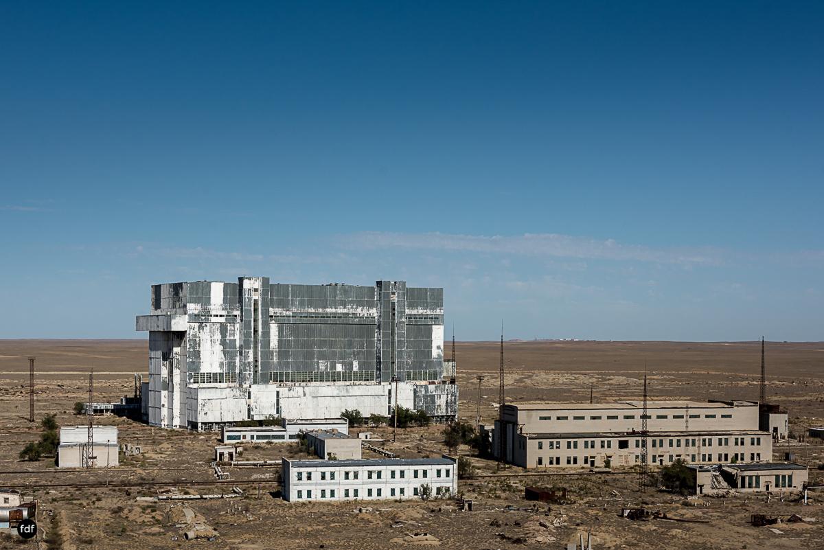 Buran-Space Shuttle-Raumgleiter-Sowjet-Baikonur-Lost Place-Kazachstan-293.JPG