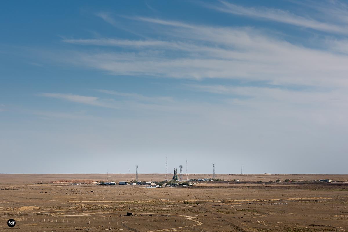 Energija-Trägerrakete-Buran-Raumfahrt-Sowjet-Baikonur-Lost Place-Kazachstan-145.JPG