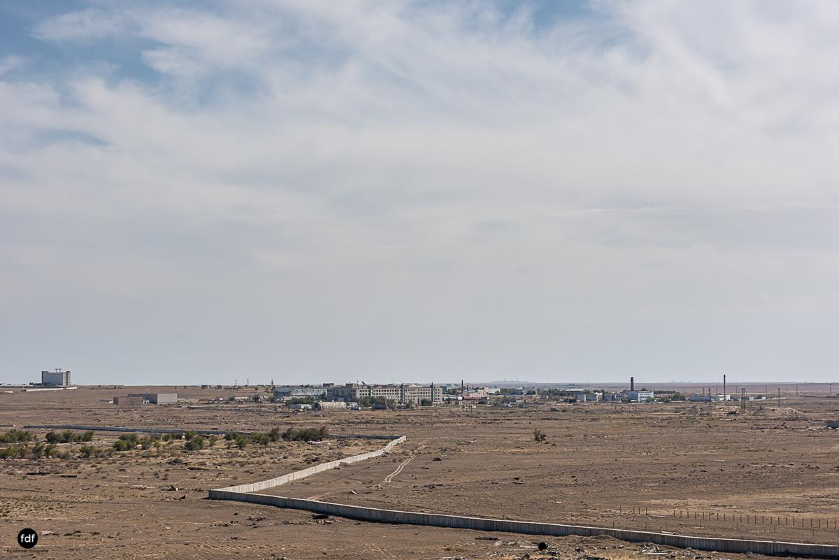 Energija-Trägerrakete-Buran-Raumfahrt-Sowjet-Baikonur-Lost Place-Kazachstan-151.JPG