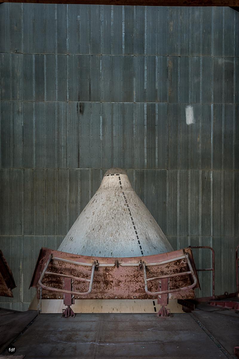 Energija-Trägerrakete-Buran-Raumfahrt-Sowjet-Baikonur-Lost Place-Kazachstan-25.JPG