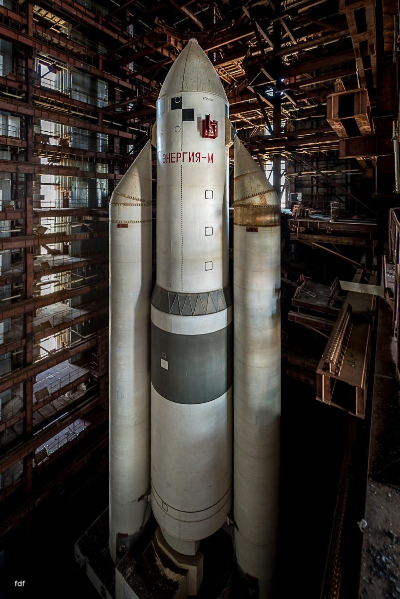 Energija-Trägerrakete-Buran-Raumfahrt-Sowjet-Baikonur-Lost Place-Kazachstan-174.JPG