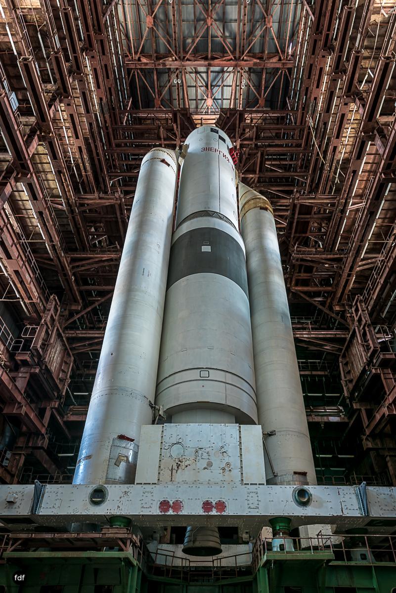 Energija-Trägerrakete-Buran-Raumfahrt-Sowjet-Baikonur-Lost Place-Kazachstan-181.JPG