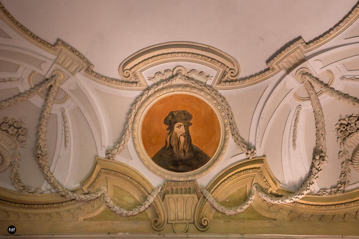 Palazzo Mint-Herrenhaus-Lost Place-Italien-25.JPG
