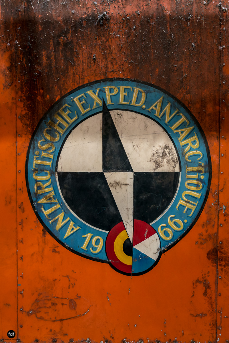 Expedition Antarctica-Polar-Schneemobil-Antarktis-Lost-Place-Belgien-21.JPG