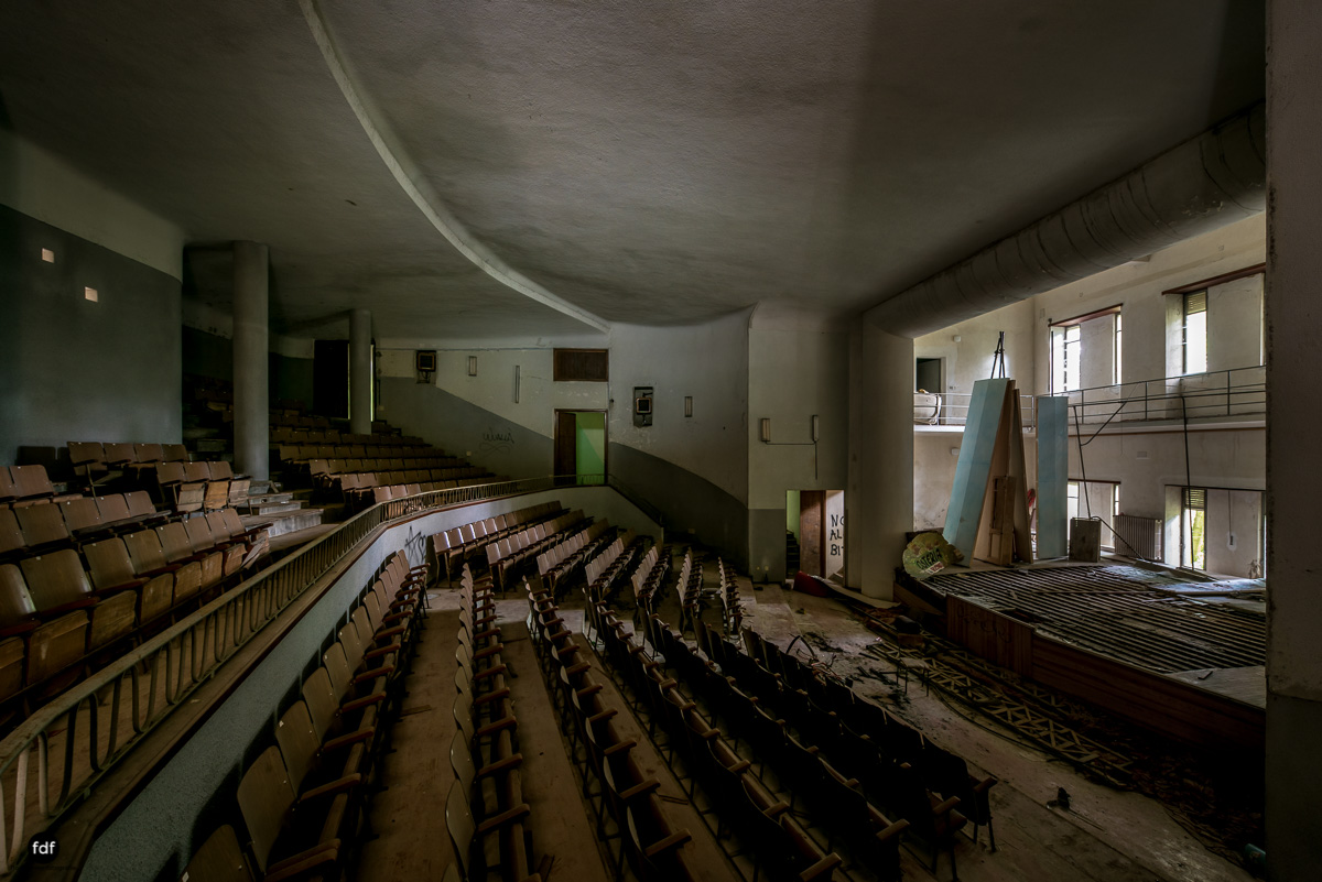 Collegio Salesiano-Internat-Schule-Kloster-Lost Place-Italien-3.JPG