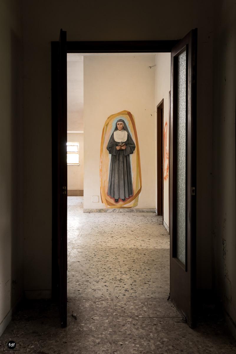 Collegio Salesiano-Internat-Schule-Kloster-Lost Place-Italien-13.JPG