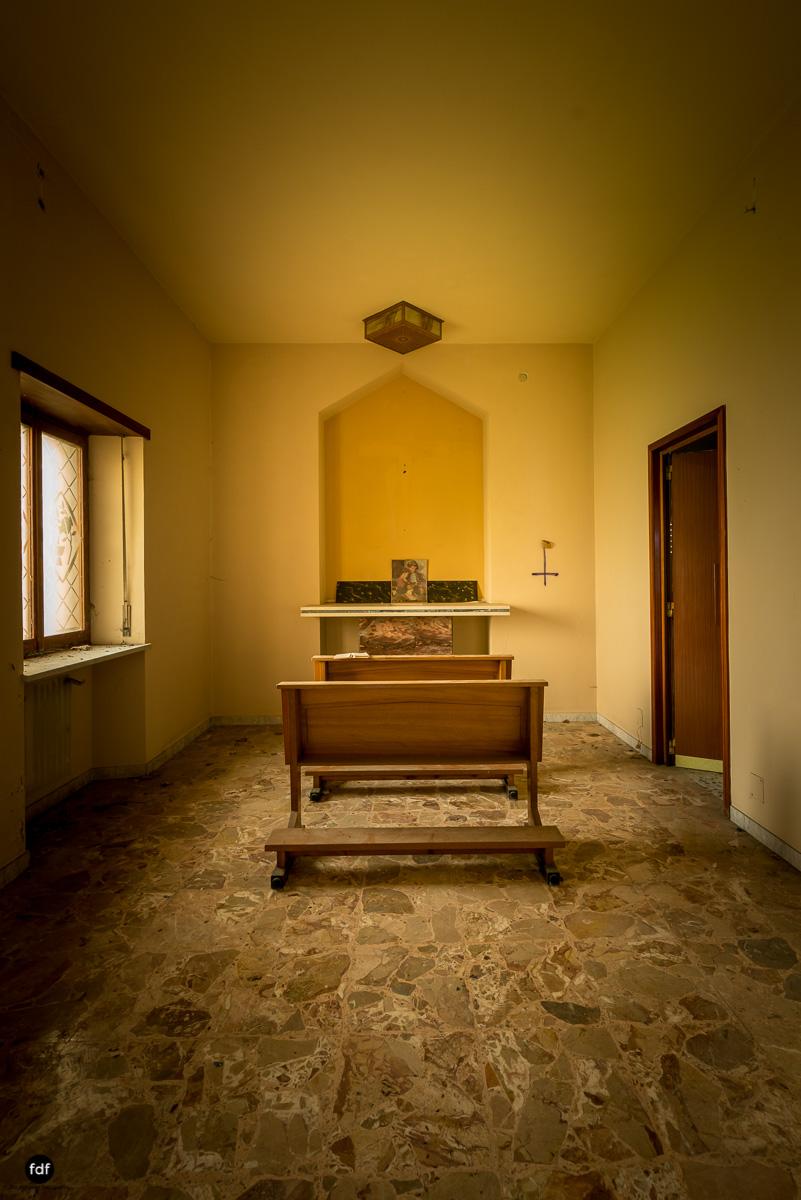 Collegio Salesiano-Internat-Schule-Kloster-Lost Place-Italien-14.JPG