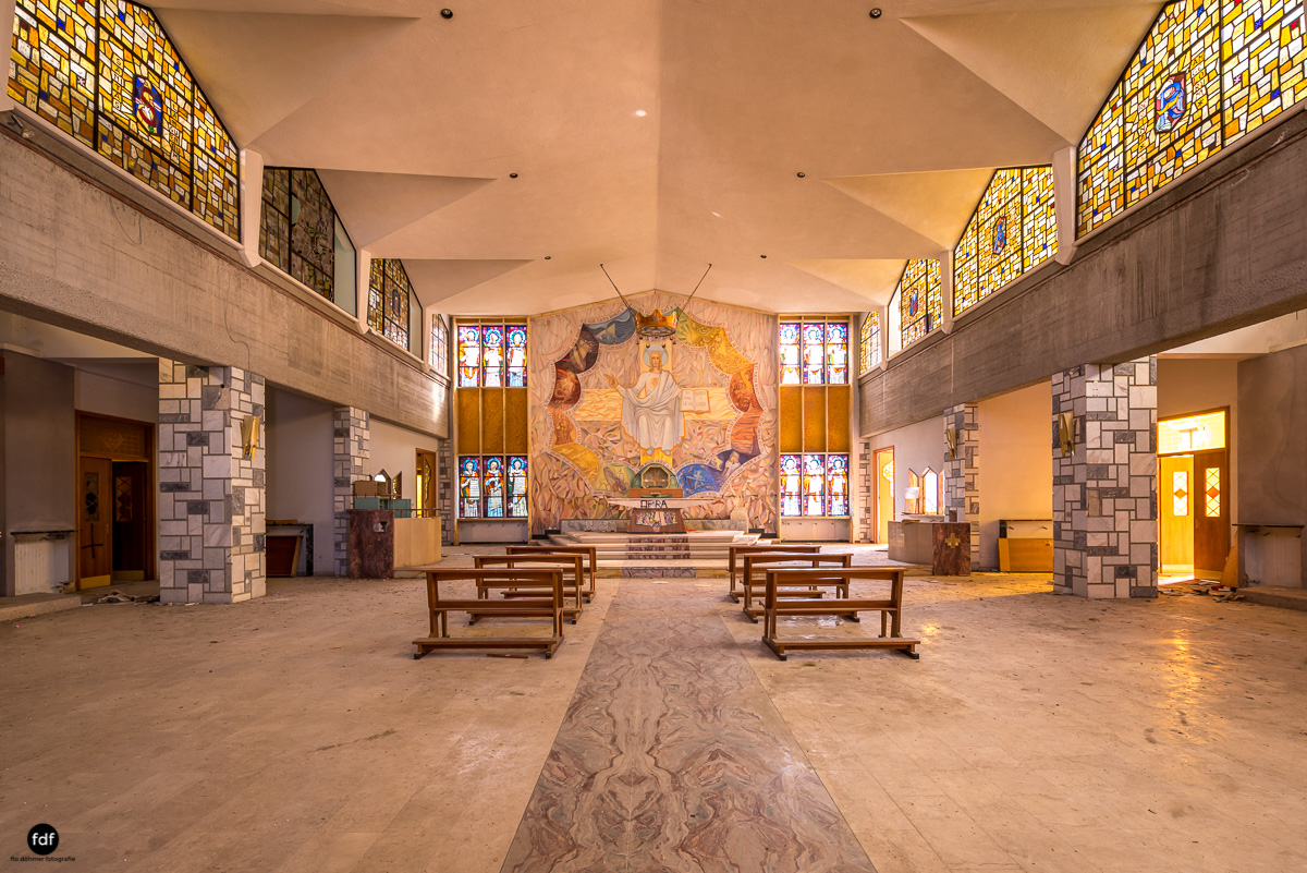 Collegio Salesiano-Internat-Schule-Kloster-Lost Place-Italien-20.JPG