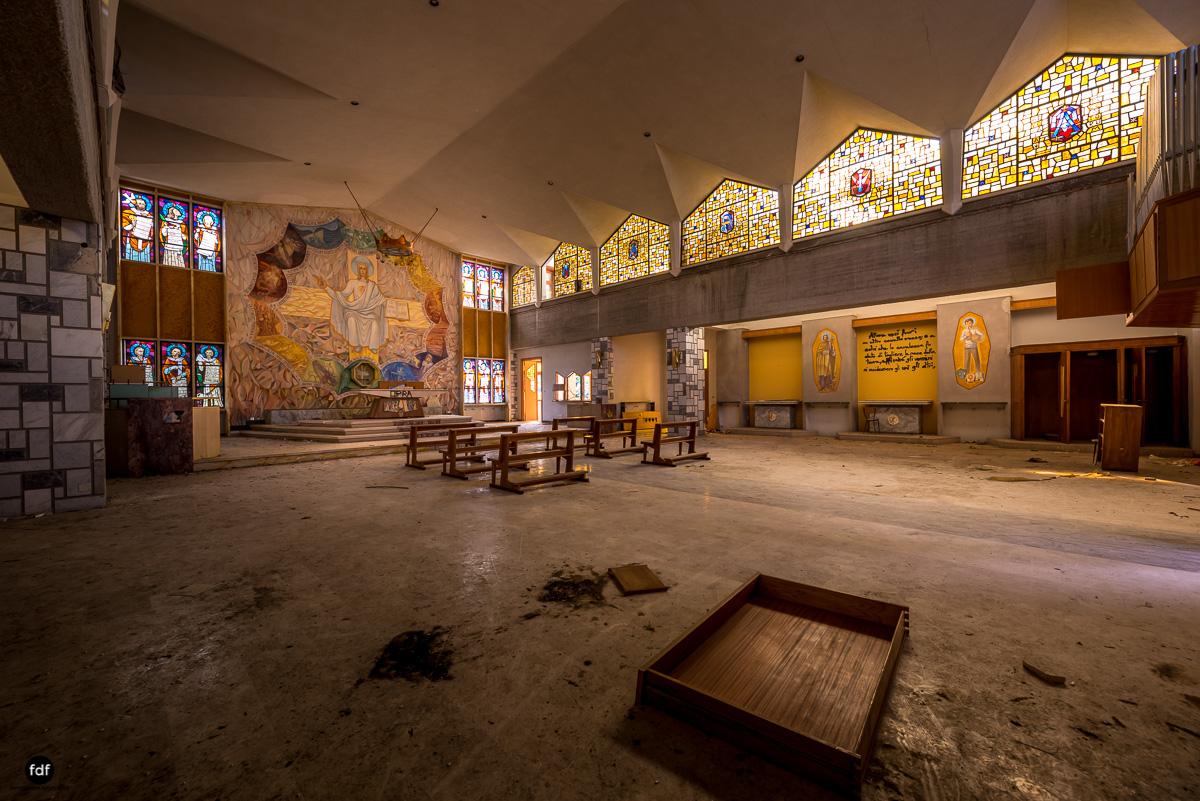 Collegio Salesiano-Internat-Schule-Kloster-Lost Place-Italien-22.JPG
