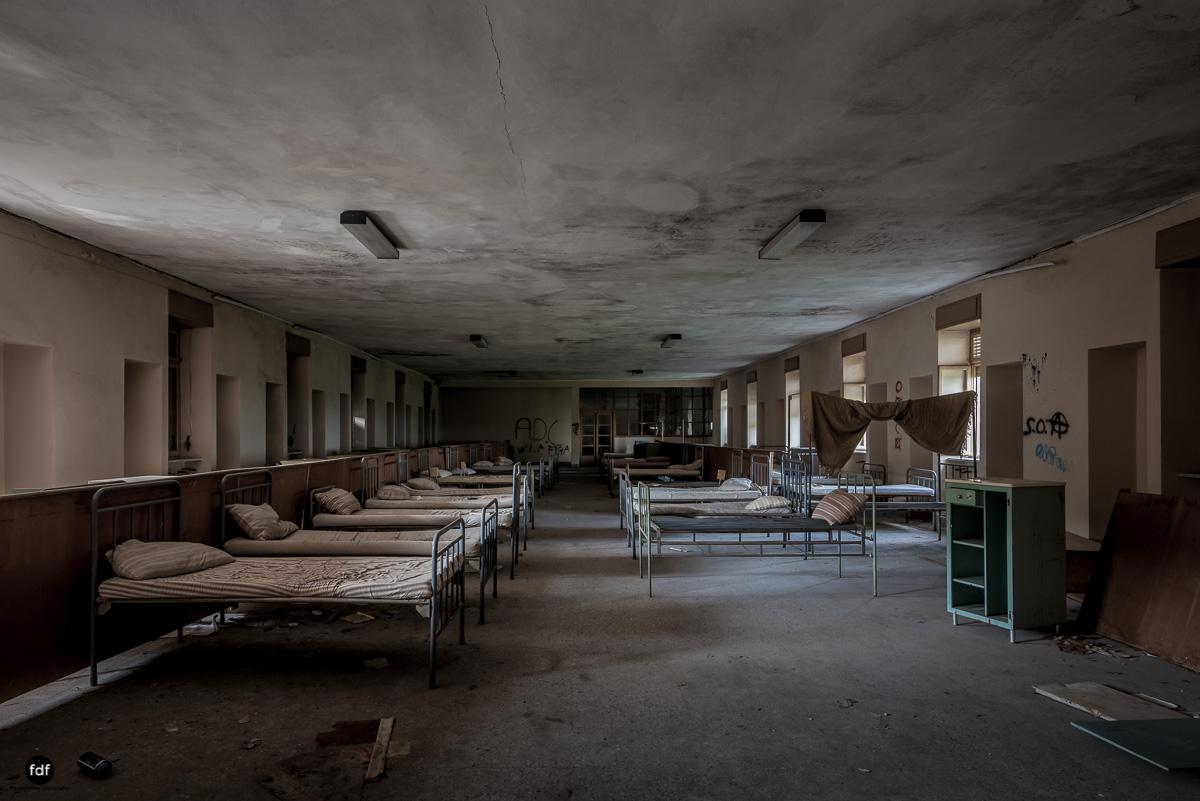 Collegio Salesiano-Internat-Schule-Kloster-Lost Place-Italien-41.JPG